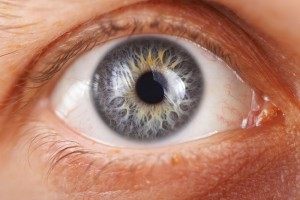 glaucoma-treatment-southern-idaho-opthalmology-twin-falls-idaho