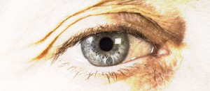 Blepharoplasty - Eye Lid Surgery - Twin Falls Eye Doctors